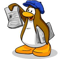 File:Penguin newspaper.jpg