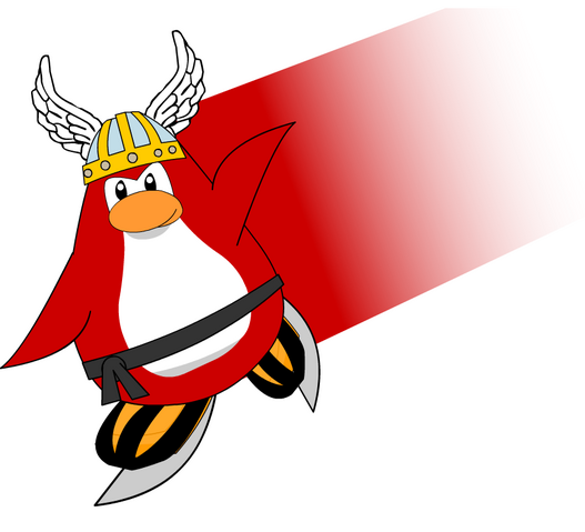 File:Iamred request.png
