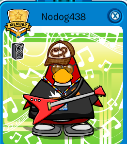 File:Nodog music jam entry.png