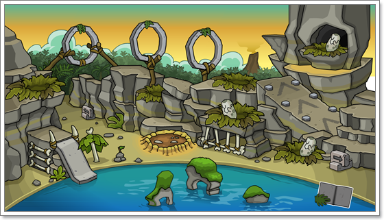 File:PrehistoricCove.png