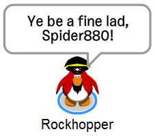 File:Spider880famouspenguin.png