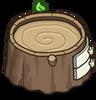 Stump Drawer sprite 076