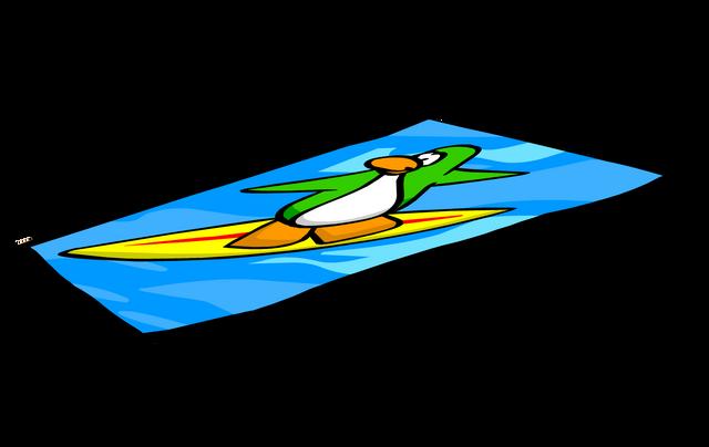 File:SurfBeachTowel2.png