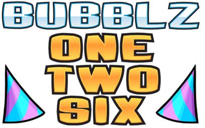File:Bubblz126 Logo.png