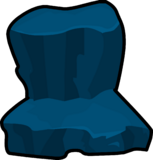 Cavern Chair icon