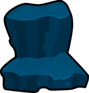 Cavern Chair icon.png
