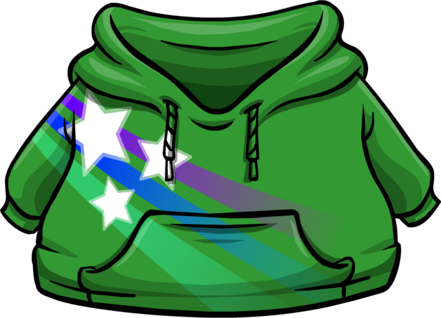 File:Clothing Icons 4506 Custom Hoodie.png