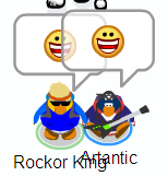 File:Me and rocker king.png