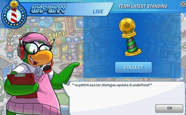 File:Penguin Cup Trophy Glitch.JPG