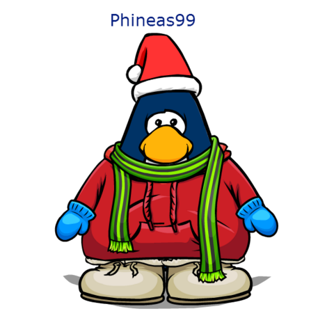 File:Phineas99 cutout2.png