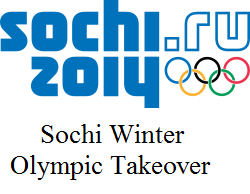 File:Sochi Winter Olympic Takeover .png