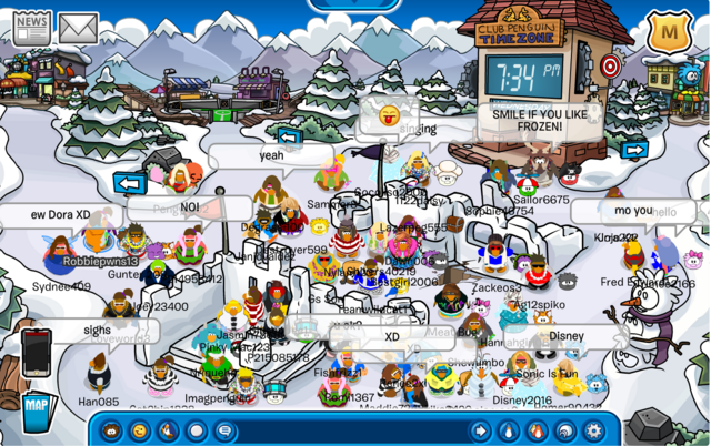 File:Club Frozenparty.PNG