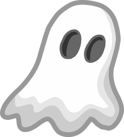 File:Halloween 2014 Emoticons Ghost.png