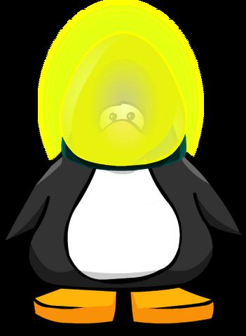 File:Lightbulb2.png