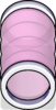 Puffle Bubble Tube sprite 034