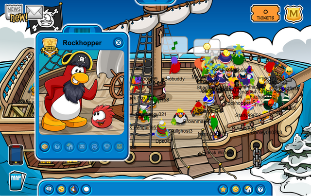 File:Rockhopper fair 2011.png