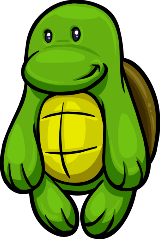 File:Turtle item icon.png