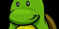Turtle (item)