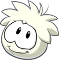 File:120px-Operation Puffle Post Game Interface Puffe Image White.png