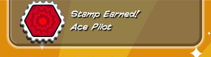 File:Ace Pilot earned.png