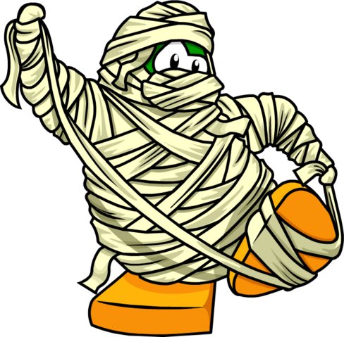 File:Boris Costume Trunk.PNG