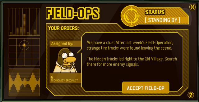 File:Field-Op 27.png
