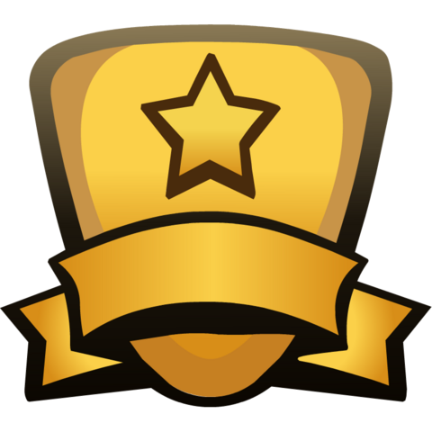 File:Membership Badge Toolbar.png