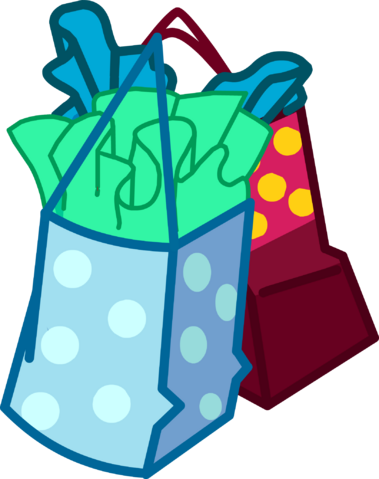 File:School Shopping icon.png