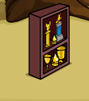 File:Trophyshelfarrowchanges.png
