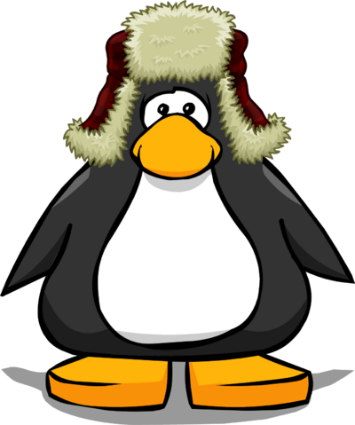 File:Chilly Trek Hat from a Player Card.png