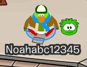 File:Club Penguin In Game.png