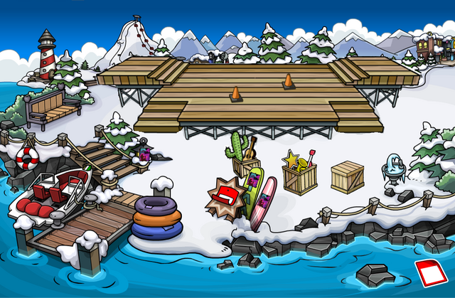 File:Dock (pre-party).png