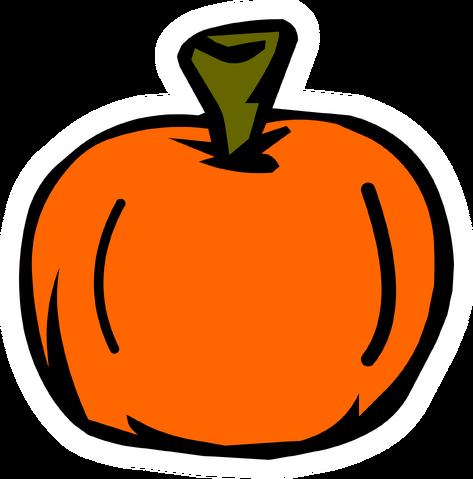 File:Pumpkin Pin.PNG
