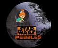 Thumbnail for version as of 14:41, November 28, 2014