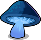 Tall Mushrooms sprite 001