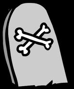 Tombstone sprites 002
