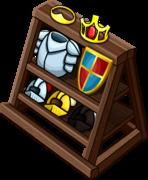 694 furniture icon