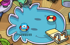 File:Blue Puffle Pool.png