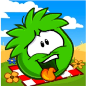 File:GreenPuffPic.png