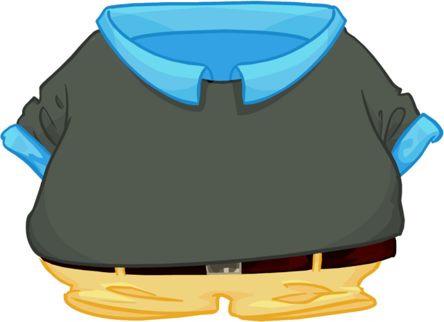 File:Green Overshirt.png