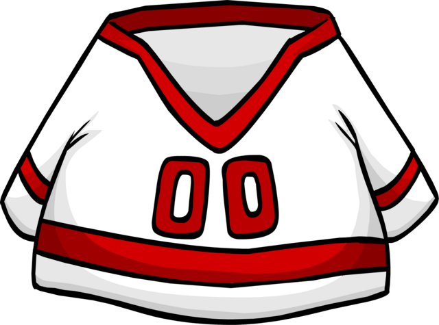 File:Red Away Hockey Jersey clothing icon ID 4474.png