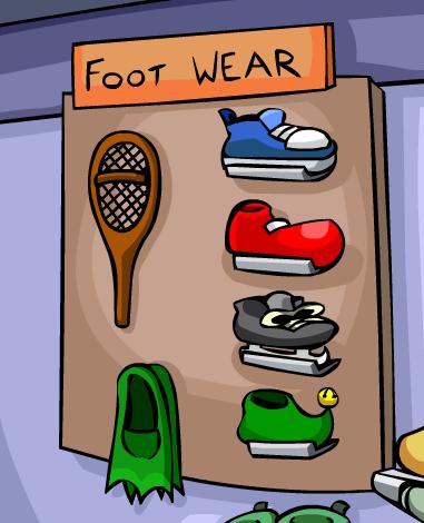 File:SportShopfoot.png