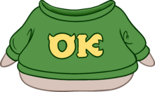 Squishy Costume clothing icon ID 4867.png