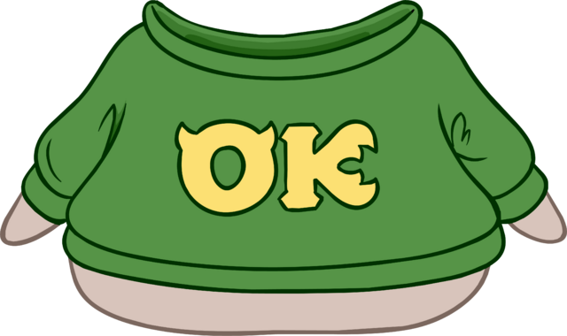 File:Squishy Costume clothing icon ID 4867.png