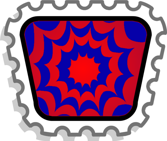 File:Blue's Custom Stamp.png