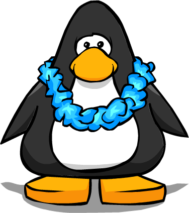 File:Blue Lei from a Player Card.png