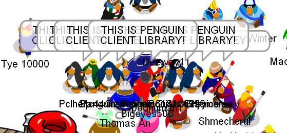File:Clon.JPG