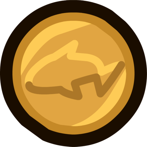 File:CoinTH.png
