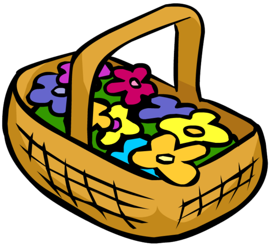 File:Flower Basket clothing icon ID 341.png