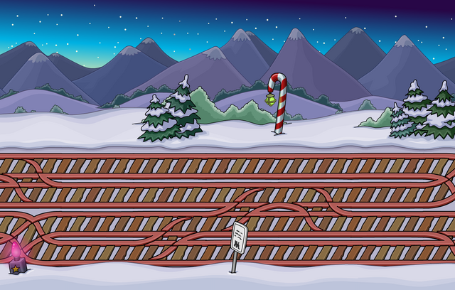 File:Holiday Party 2013 Red Line.png